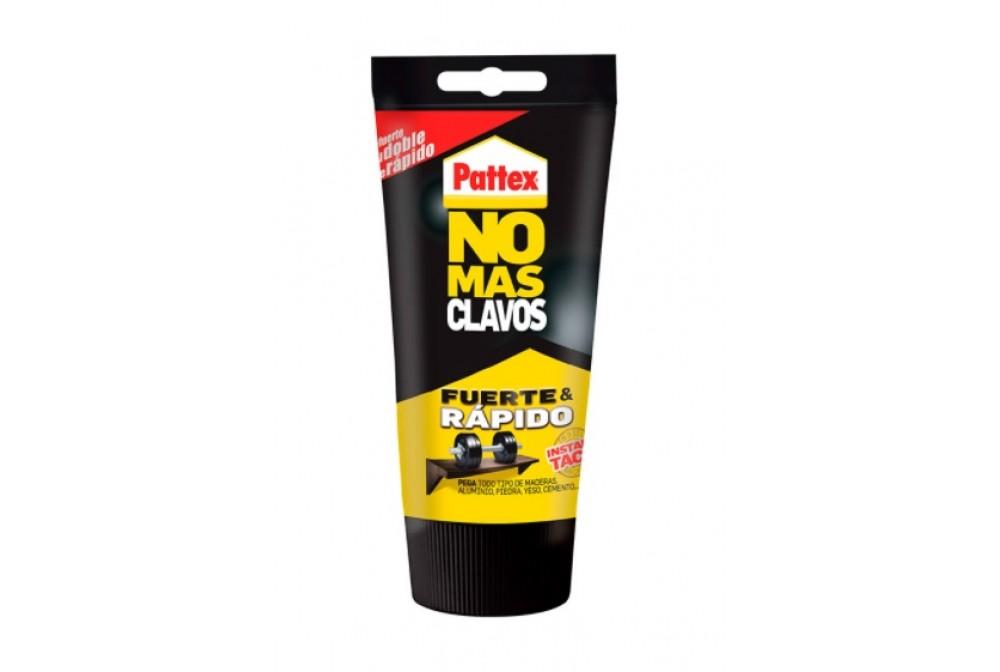 PATTEX NO MAS CLAVOS 150GR