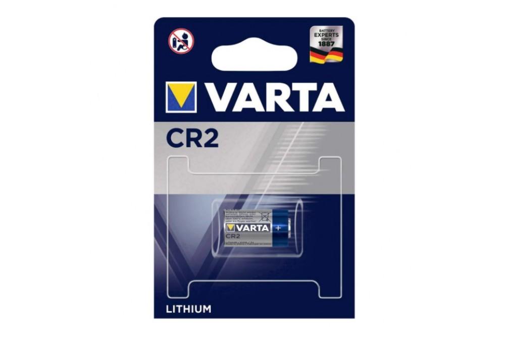 PILA CR2 3V