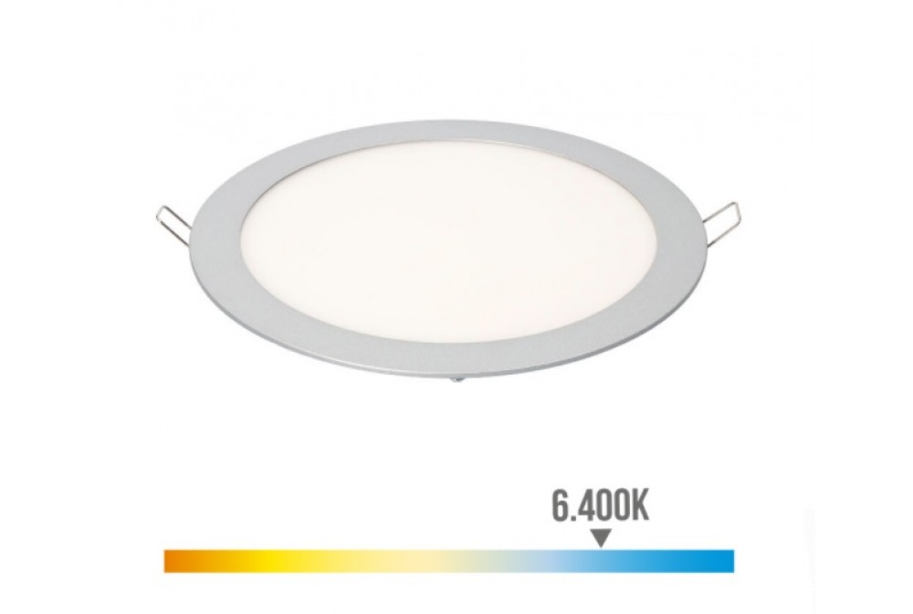 DOWNLIGHT LED 20W 6400K