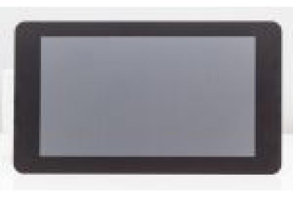 "RASPBERRY PI LCD TOUCH SCREENDE 7"""