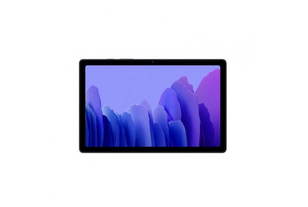"""TABLET GALAXY SM T500N 10.4"""" 3GB 64GB GRIS SAMSUNG"""