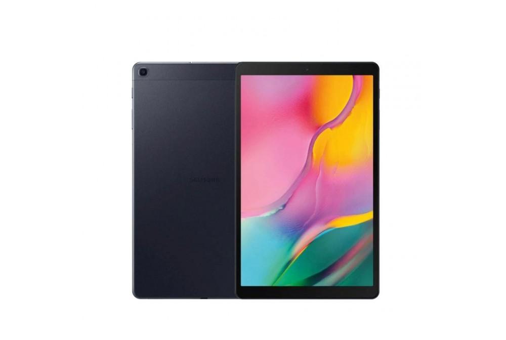 """TABLET GALAXY TAB A 2019 SM T515N 4G LTE 32 GB 10.1"""" SAMSUNG"""