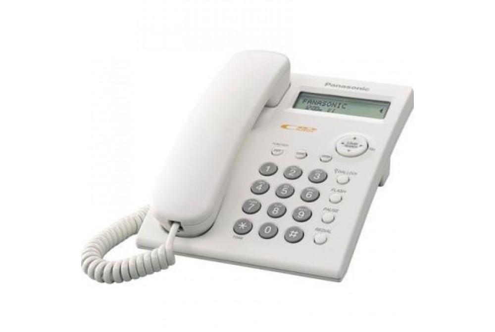 TELEFONO PANASONIC KX-TSC11EX