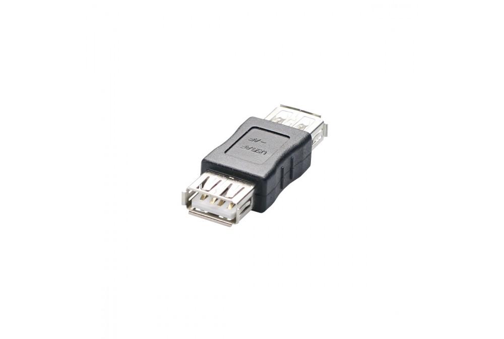ADAP USB HEMBRA - HEMBRA