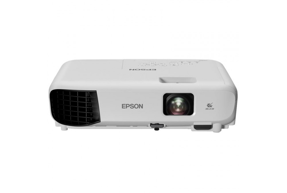 PROYECTOR EPSON EB-E10