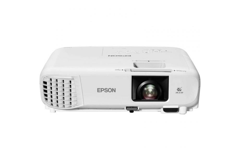 PROYECTOR EPSON EB-X49