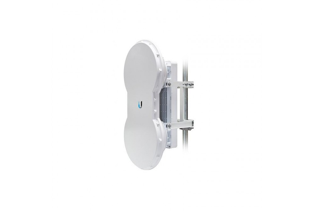 UBIQUITI AIRFIBER AF-5U 5.7/6.2 GHz 1GBPS GIGABIT