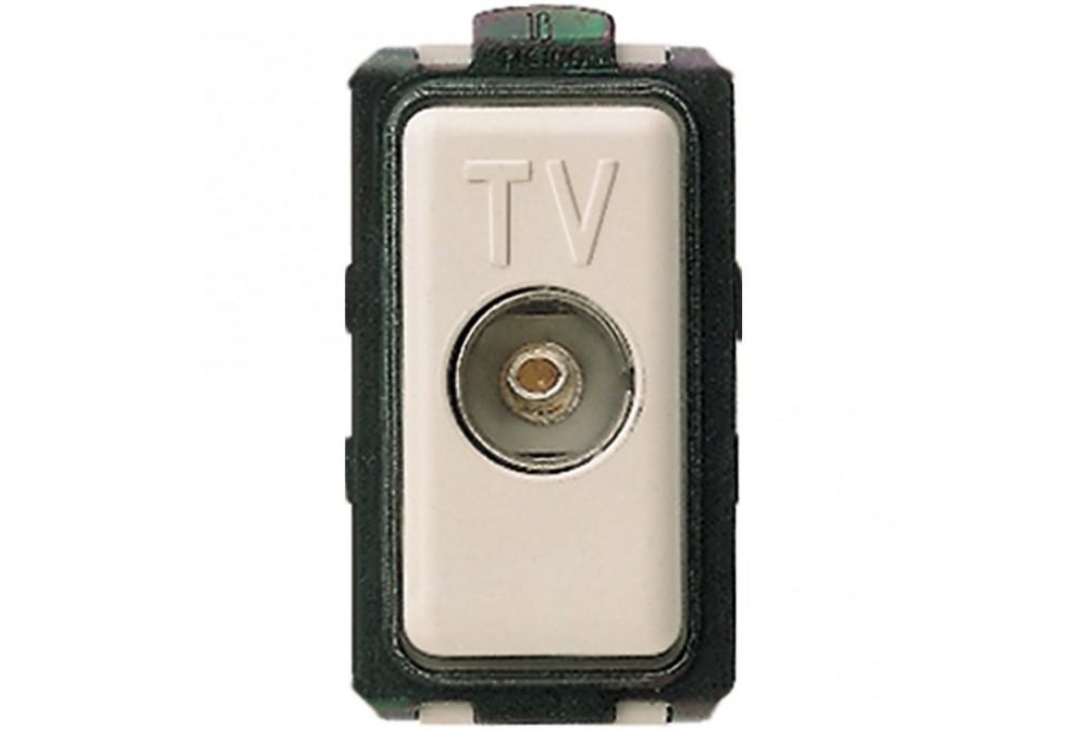 BASE TV PASO MAGIC 5152D