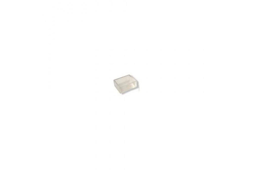 TAPON TIRA LED5050 RGB 220V IP65